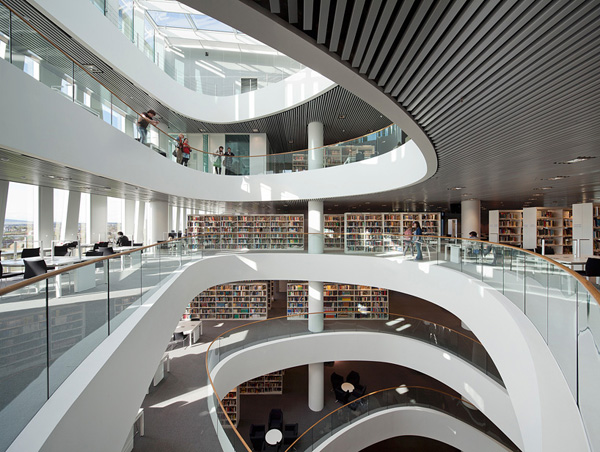 University-of-Aberdeen-Library-61